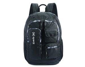 Раница Speck EXO MODULE - BLACK 87445-1041